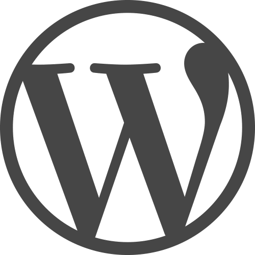 Webmyday formation WordPress