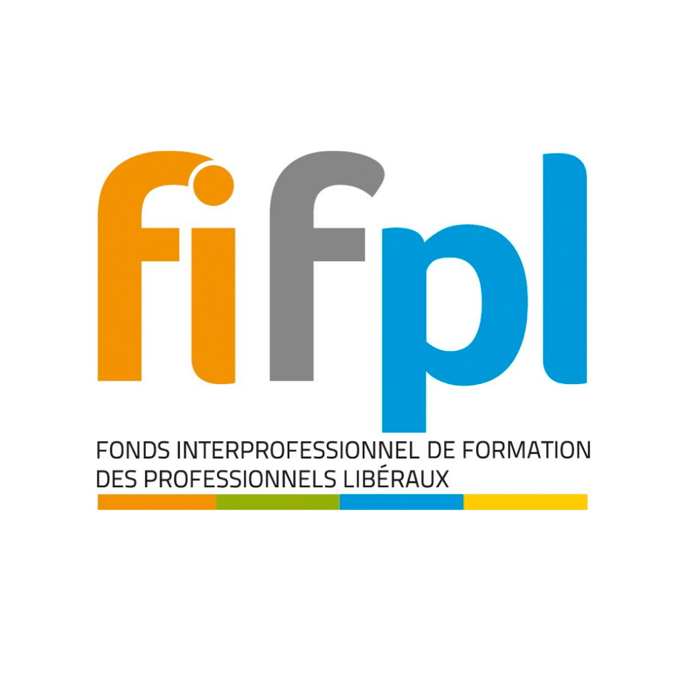 Formation WordPress finançable FIFPL