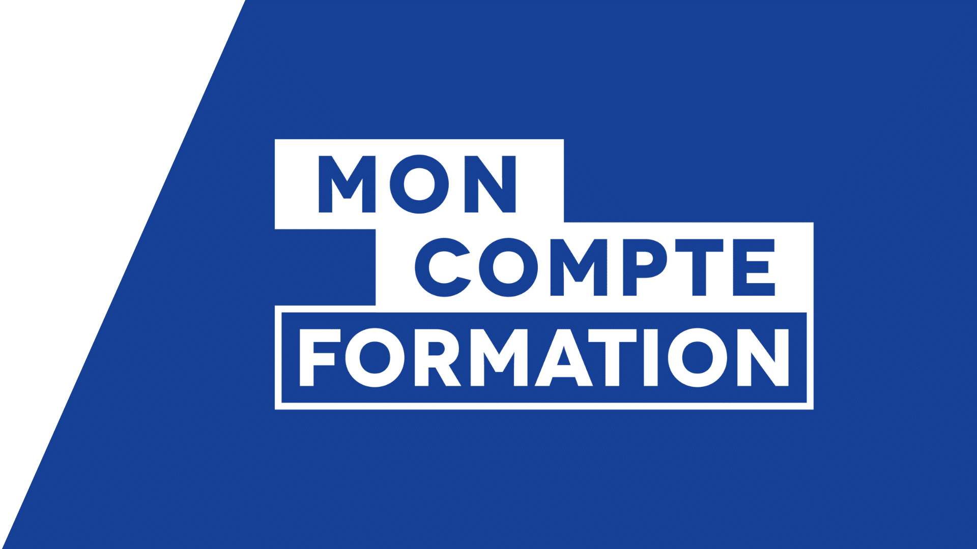 Formation WordPress en ligne CPF