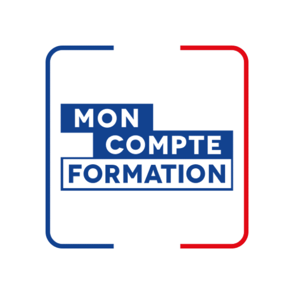 Formation WordPress finançable CPF (Mon Compte Formation